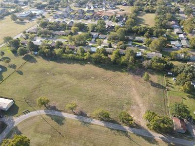 TBD CENTER PARK DRIVE, Whitesboro, TX 76273 - Photo 1