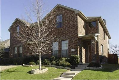 2203 COLBY LN, Wylie, TX 75098 - Photo 1