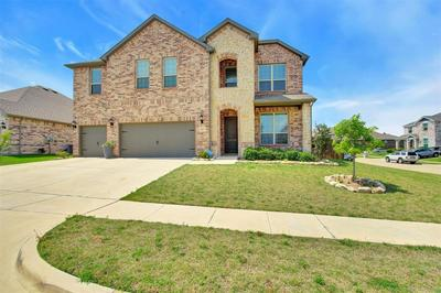 1617 RINGTAIL DR, Wylie, TX 75098 - Photo 1