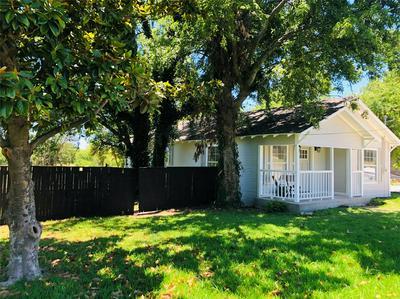 312 N PEARSON ST, Godley, TX 76044 - Photo 2