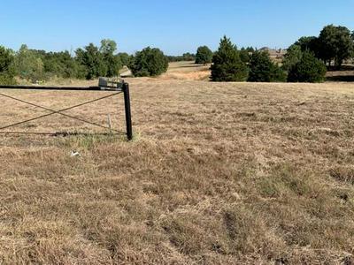 LOT 16 CR 4371, Decatur, TX 76234 - Photo 1
