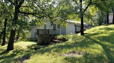 14 WEMBLEY RD, Gordonville, TX 76245 - Photo 1