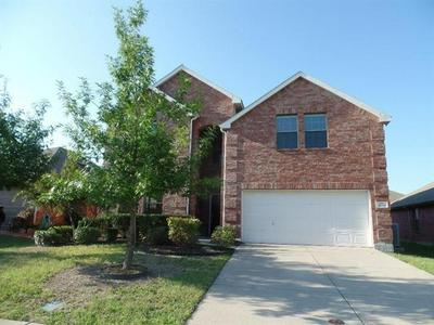 3301 HOOVER DR, McKinney, TX 75071 - Photo 1