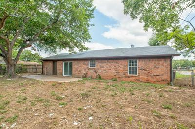 4405 DAUGHERTY CT, Granbury, TX 76049 - Photo 2