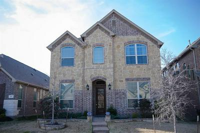 509 GARDEN AVE, Euless, TX 76039 - Photo 1