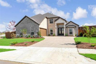 1503 MIRACLE MILE, Wylie, TX 75098 - Photo 2