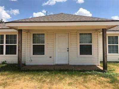 1913 POTOSI RD APT A, Abilene, TX 79602 - Photo 2