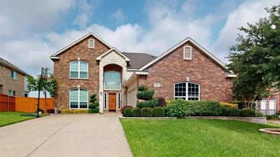 5701 FREEDOM LN, Rowlett, TX 75089 - Photo 1