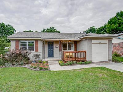 411 JOLEE ST, Richardson, TX 75080 - Photo 1