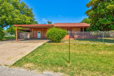 815 MUSTANG TRL, Granbury, TX 76049 - Photo 1