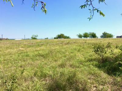 000 PR 4011, Decatur, TX 76234 - Photo 1
