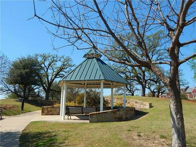 1534 MAIN ST, Southlake, TX 76092 - Photo 2