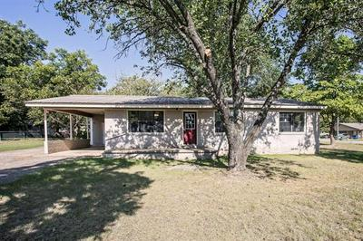 209 HUSSEY CIR, Winona, TX 75792 - Photo 1