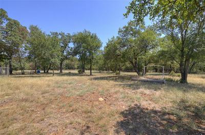 709 COUNTY ROAD 1749, Chico, TX 76431 - Photo 2