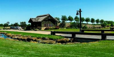 104 DOVE CANYON DR, Gordonville, TX 76245 - Photo 2