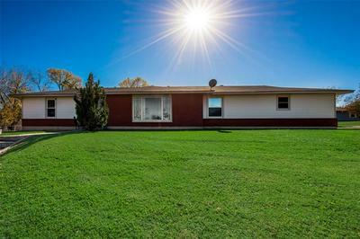 407 W HILLCREST ST, Keene, TX 76059 - Photo 2