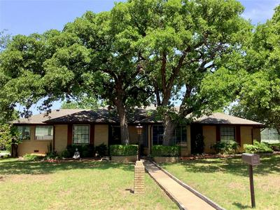 500 S DIXIE ST, Eastland, TX 76448 - Photo 1