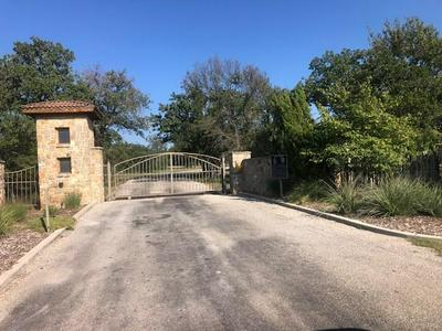 LOT 14 TURNER RANCH ROAD, Brownwood, TX 76801 - Photo 2