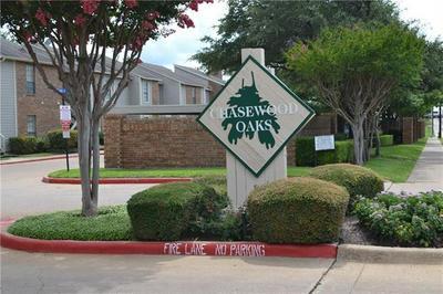 1200 RIVERCHASE LN UNIT 227, Arlington, TX 76011 - Photo 1