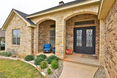 8217 CIMARRON TRL, Abilene, TX 79606 - Photo 2