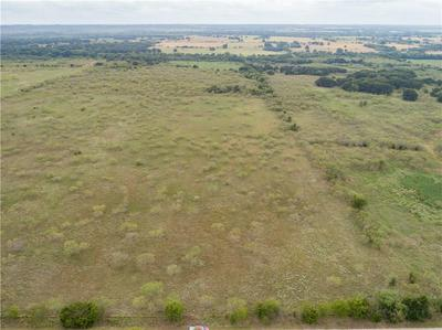 TBD SW 4230, Purdon, TX 76679 - Photo 2