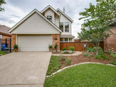 4051 RIVE LN, Addison, TX 75001 - Photo 1