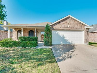 3236 TORIO, Grand Prairie, TX 75054 - Photo 1