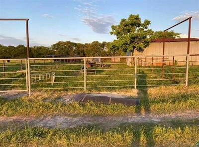 13150 COUNTY ROAD 499, Lindale, TX 75771 - Photo 1