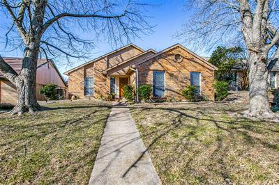 328 SIMS DR, Cedar Hill, TX 75104 - Photo 2