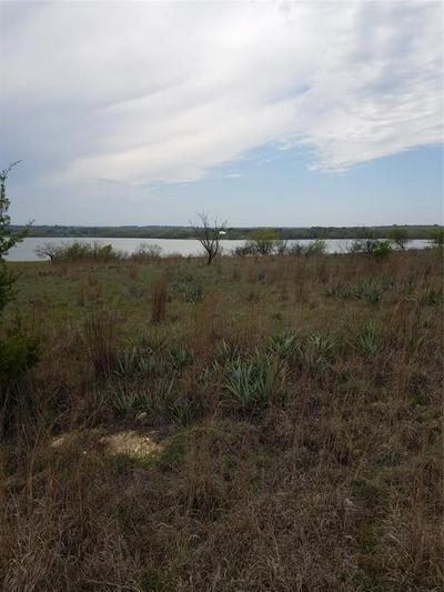 TBD COMANCHE LAKE RD, Comanche, TX 76442 - Photo 2