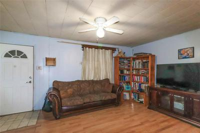 1206 POLLARD ST, Greenville, TX 75401 - Photo 2