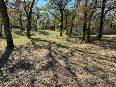 605 W HILLCREST ST, Keene, TX 76059 - Photo 2