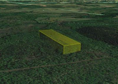 12375 COUNTY ROAD 217, Arp, TX 75750 - Photo 1