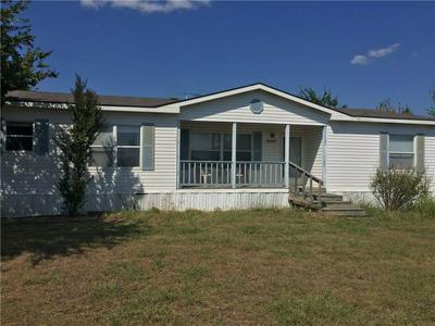 6001 NUGGET, Nevada, TX 75173 - Photo 1