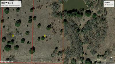 139 COUNTY ROAD 1380, Alvord, TX 76225 - Photo 1