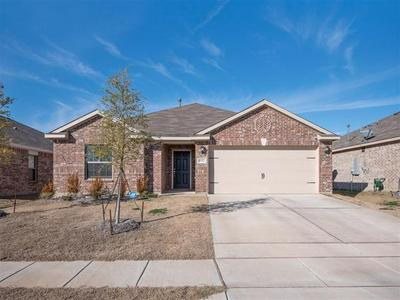 4322 CAT TAIL WAY, Forney, TX 75126 - Photo 1