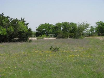 TBD FM 1241, Purmela, TX 76566 - Photo 2