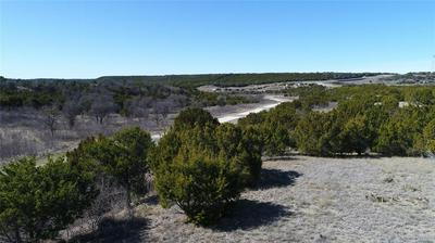 LOT 669 BALCONES, GRAFORD, TX 76449 - Photo 1
