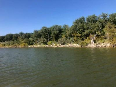 LOT 14 TURNER RANCH ROAD, Brownwood, TX 76801 - Photo 1