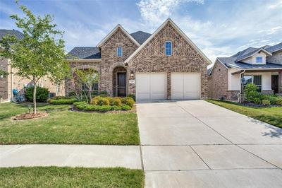 122 LAVENDER LN, Wylie, TX 75098 - Photo 1