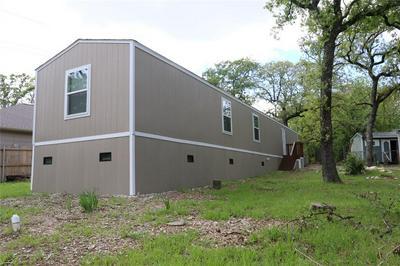 1681 LONG AVE, AZLE, TX 76020 - Photo 1