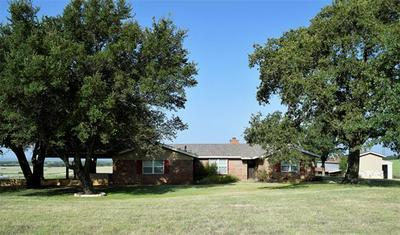 6500 WILD CAT KNOB RD, Tolar, TX 76476 - Photo 1