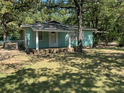 120 FOREST LN, Whitney, TX 76692 - Photo 2