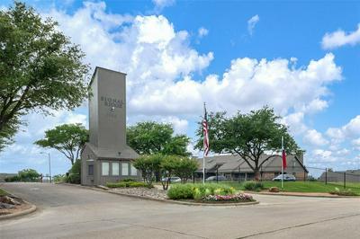 1119 SIGNAL RIDGE PL, Rockwall, TX 75032 - Photo 1