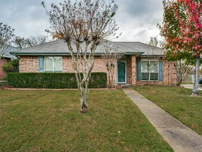 1331 RIVERVIEW LN, Seagoville, TX 75159 - Photo 1