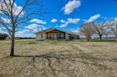 503 COUNTY ROAD 2130, Meridian, TX 76665 - Photo 2