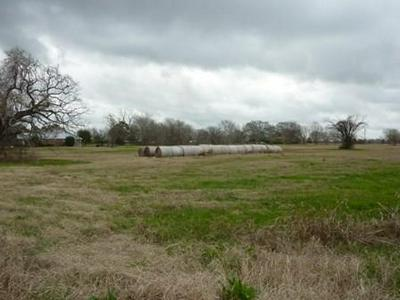 TBD NORTHLINE ROAD, Teague, TX 75860 - Photo 1