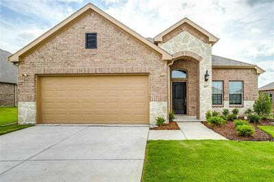 307 RED, Crandall, TX 75114 - Photo 1