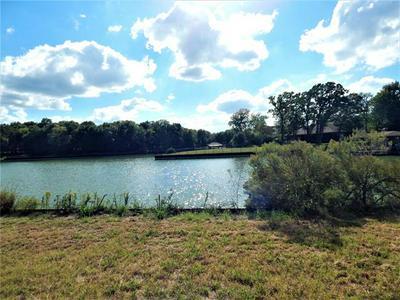 L 426 WATERS EDGE DRIVE, Corsicana, TX 75109 - Photo 2