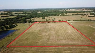 10 AC. CR 1089, Celeste, TX 75423 - Photo 2